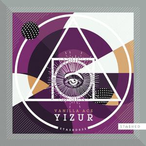 Vanilla Ace - Yizur
