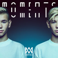 Moments — Marcus & Martinus