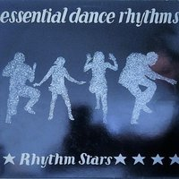 Essential Dance Rhythms — Rhythm Stars