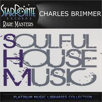 Soulful House Music — Charles Brimmer