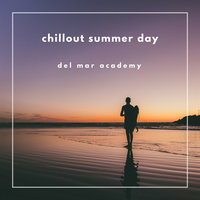 Chillout Summer Day — Del Mar Academy