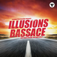 Illusions — Bass Ace