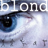 To Do — Blond