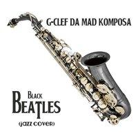 G-Clef - G-Clef's Jazzy Breaks Vol.1