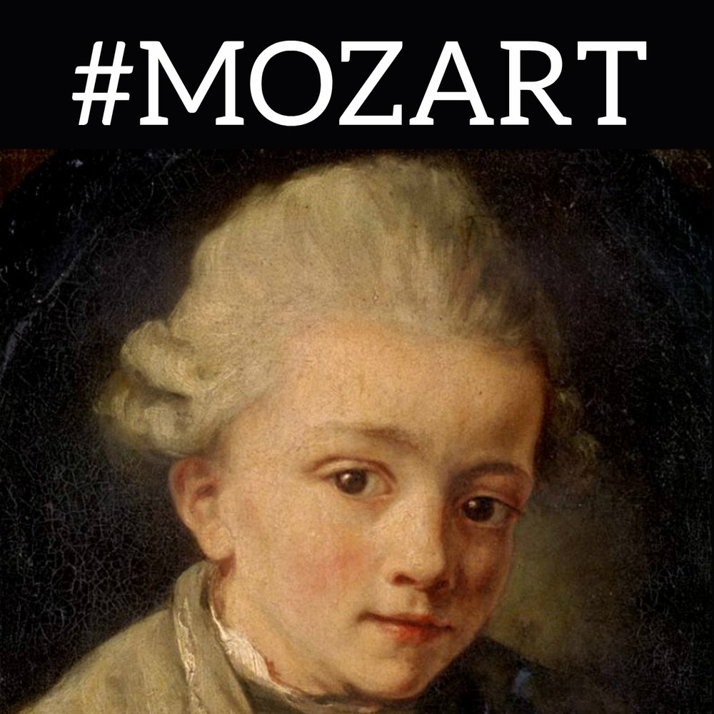a look at the life of wolfgang amadeus mozart Wolfgang amadeus mozart was tremendously lucky to have an experienced musician as a father with leopold mozart leopold immediately recognised the potential in wolfgang he dedicated his.