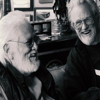 Me and Bobby McGee — Kris Kristofferson, Willie Nelson, Gordon Lightfoot, RONNIE HAWKINS