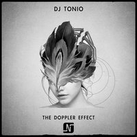 The Doppler Effect — DJ Tonio