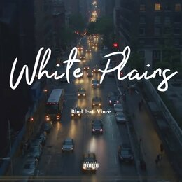White Plains — BLND