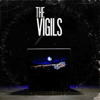 Night Flight — The Vigils
