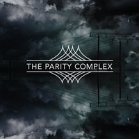 The Parity Complex — The Parity Complex