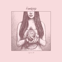 Epoch — Timekeep