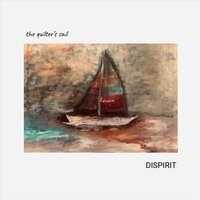 Dispirit — The Quilter's Sail