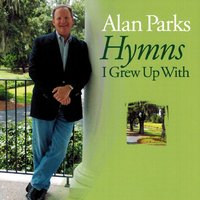 Hymns I Grew up With — Alan Parks