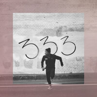 STRENGTH IN NUMB333RS — FEVER 333