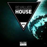 Re:Valued House, Vol. 12 — сборник