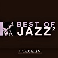 Legends - The Best of Jazz, Vol. 2 — сборник