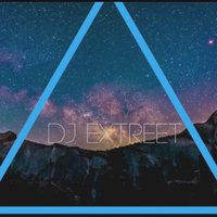 LIGHTS — DJ Extreet