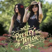 Country Music — Presley & Taylor