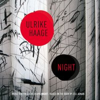 Night — Ulrike Haage