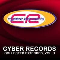 Cyber Records: Collected Extended, Vol. 1 — сборник