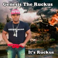 Rock Your Body — Genesis the Ruckus