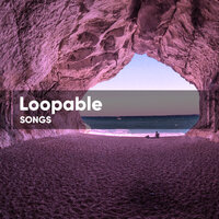 Loopable Songs — New World Meditation