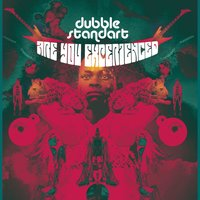 Are You Experienced — Dubblestandart