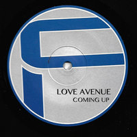 Coming Up — Love Avenue