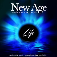 New Age Music and New Sounds: Life — сборник