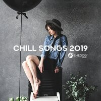 Chill Songs 2019: Best Relaxing Summer Beats — сборник