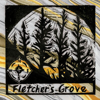 Waiting out the Storm — Fletcher's Grove