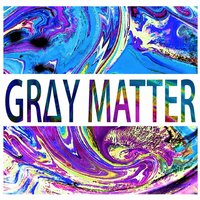 Introspection — Gray Matter