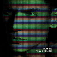 New Silk Road — Maksim