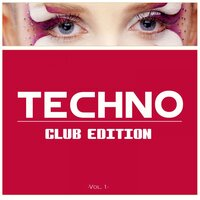 Techno Club Edition — сборник