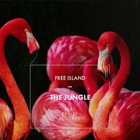 The Jungle — Free Island