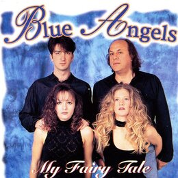 My Fairy Tale — Blue Angels