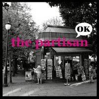 OK — The Partisan