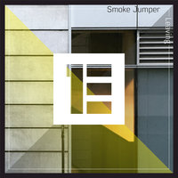 Leaving — Smoke Jumper