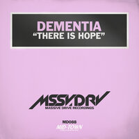 There Is Hope — Dementia