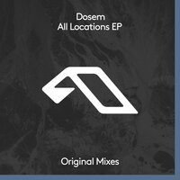 All Locations EP — Dosem