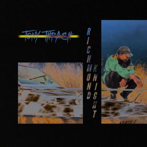 Tony Thrash - Chief Keef