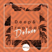 Deep & Tropical Deluxe, Vol. 1 — сборник