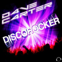 Discorocker — D4VE C4RTER