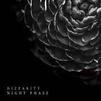 Night Phase — Dizparity