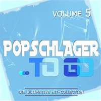 Popschlager TO GO, Vol. 5 — сборник