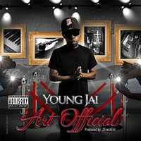 Art Official — Young Jai