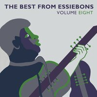 The Best From Essiebons, Vol. 8 — сборник