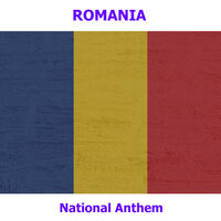 Romania - Deşteaptă-te, Române! - Romanian National Anthem ( Awaken Thee, Romanian! ) — World Anthems Orchestra