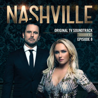 Nashville, Season 6: Episode 8 — Nashville Cast