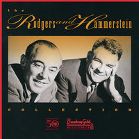 The Rodgers & Hammerstein Collection — сборник